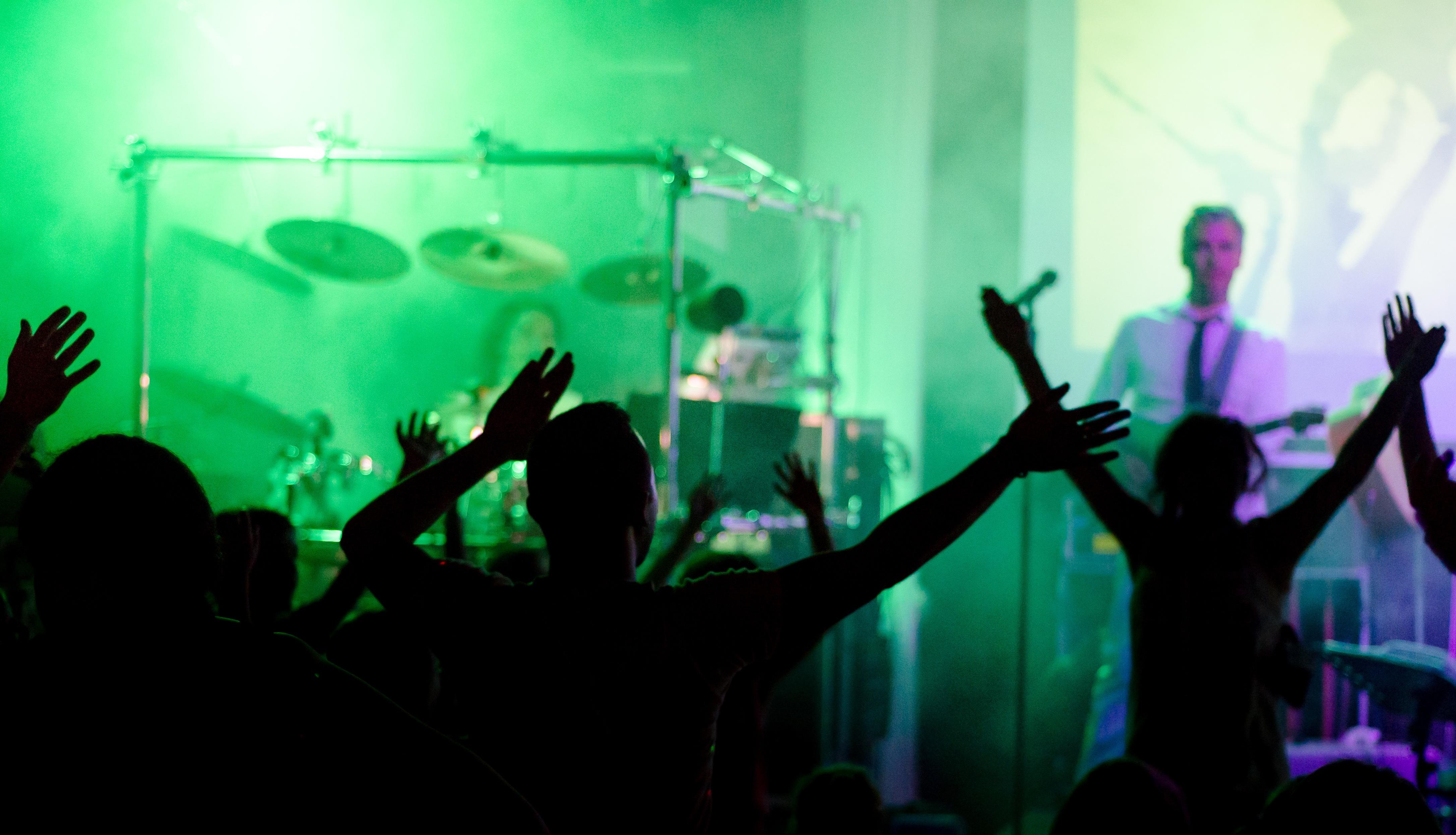 concert-882169