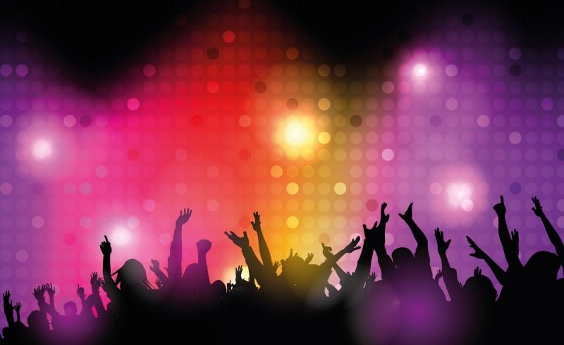 dance-club-736374