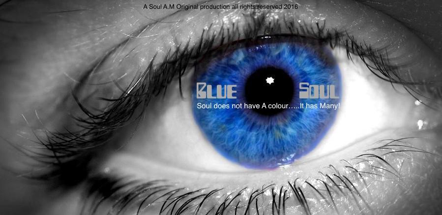 Blue-eyes-blue-eyes-5833483-900-600