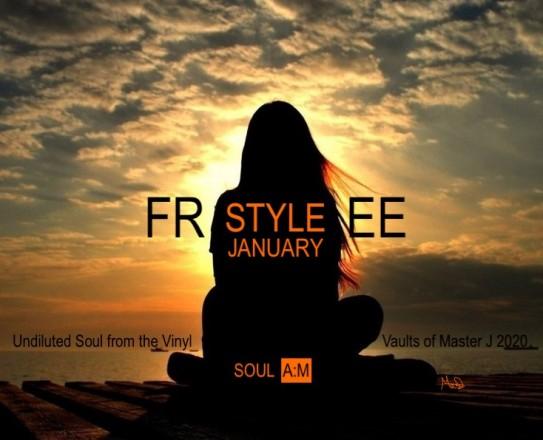 Free-Style Jan2020 copy