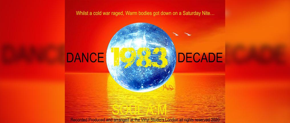 1983_ copy