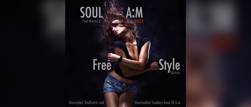 free_style