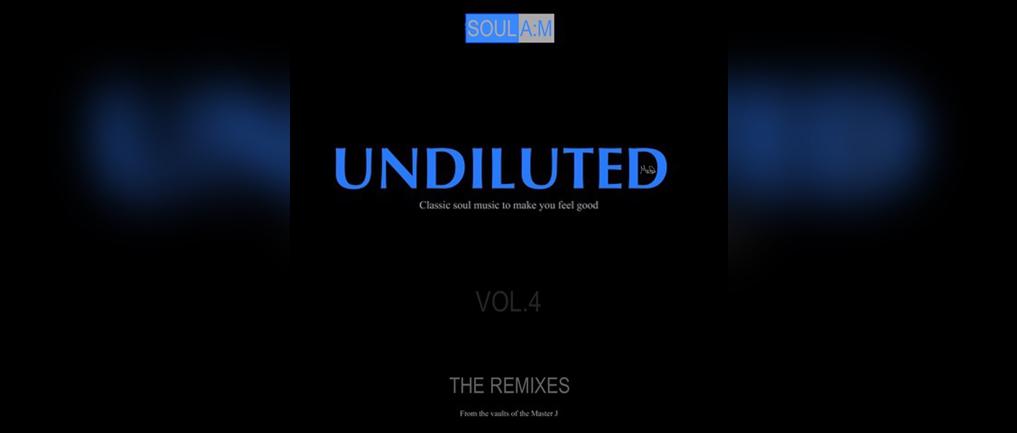 undiluted4