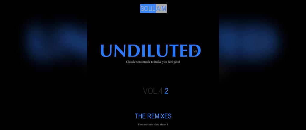 undiluted5